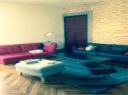 Appartement Toulouse • 62m² • 2 p.