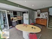 Maison Toulouse • 120m² • 5 p.