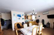 Appartement Villetaneuse • 83 m² environ • 4 pièces