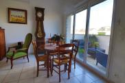 Appartement Avrille • 67m² • 3 p.
