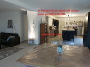 Maison Sebourg • 129m² • 7 p.