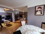 Maison Bobigny • 140m² • 7 p.