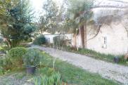 Maison Matha • 300 m² environ • 13 pièces