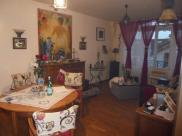 Appartement Melun • 45m² • 2 p.