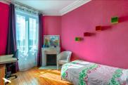 Maison Hardricourt • 155m² • 8 p.