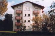 Location vacances Cambo les Bains (64250)