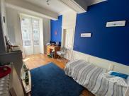 Appartement Vannes • 200m² • 6 p.