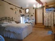 Maison Altillac • 150m² • 6 p.