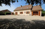 Villa Chalon sur Saone • 221m² • 7 p.