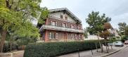 Villa Vichy • 372m² • 13 p.