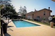 Maison Romans sur Isere • 160m² • 7 p.