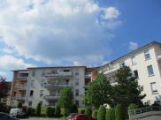 Appartement Vinay • 54m² • 3 p.