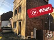 Villa Lens • 85m² • 4 p.