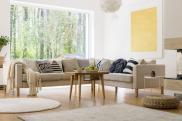 Appartement Thorens Glieres • 86m² • 3 p.