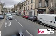 Local commercial Ivry sur Seine • 60m²