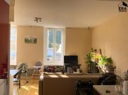 Appartement Bourgoin Jallieu • 65m² • 3 p.