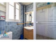 Appartement St Cyprien • 28 m² environ • 1 pièce