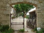 Propriété Beaucaire • 250m² • 8 p.