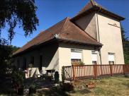 Maison Figeac • 242 m² environ • 10 pièces