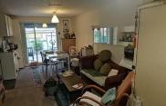 Maison Gournay sur Marne • 120 m² environ • 5 pièces