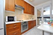 Appartement Gif sur Yvette • 42m² • 2 p.