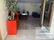 Appartement La Destrousse • 77m² • 3 p.