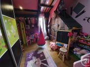 Maison Houilles • 122m² • 6 p.