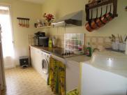 Appartement Digne les Bains • 54 m² environ • 3 pièces