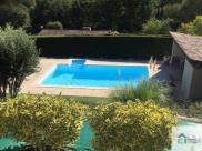 Maison Rouffiac Tolosan • 187m² • 6 p.