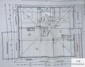 Maison Cran Gevrier • 75m² • 4 p.