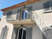 Maison Les Arcs • 189m² • 5 p.