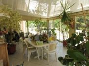 Villa Nyons • 190m² • 4 p.