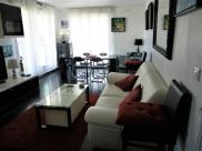 Appartement St Gratien • 47m² • 2 p.