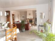 Maison St Benoit de Carmaux • 117m² • 4 p.