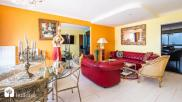 Appartement Courbevoie • 88m² • 4 p.