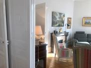 Appartement Vannes • 220m² • 7 p.