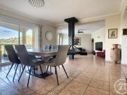 Maison Le Boulou • 245m² • 7 p.