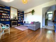 Villa Corbeil Essonnes • 110m² • 6 p.