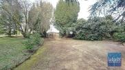 Villa Bressuire • 180m² • 6 p.