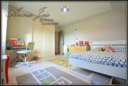 Maison Billere • 194m² • 6 p.