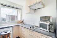 Appartement Paris 10 • 30m² • 1 p.