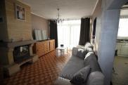 Villa Lens • 110 m² environ • 5 pièces