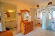 Appartement Grasse • 62m² • 3 p.