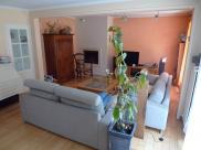 Maison Marcq en Baroeul • 140m² • 6 p.
