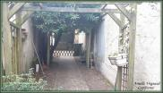 Maison Ezy sur Eure • 175m² • 8 p.