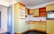 Appartement Montlucon • 93 m² environ • 4 pièces
