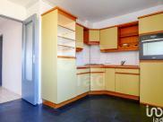Appartement Montlucon • 93m² • 4 p.