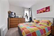 Appartement La Ciotat • 82m² • 4 p.