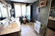 Maison Trilport • 165m² • 6 p.