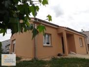 Maison Dieulouard • 108m² • 4 p.